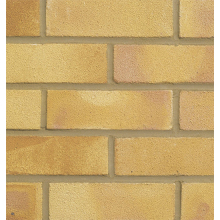 Forterra LBC Brick 65mm Golden Buffs London Brick