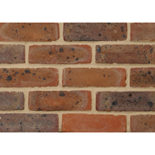 Freshfield Lane 65mm First Quality Facings Brick