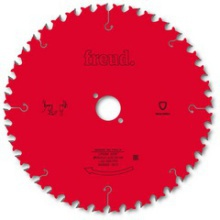 Freud Circ Saw Blade 180x30x24T LP30M011