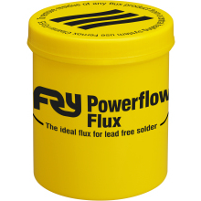 Fry 350g Powerflow Flux Large 20436