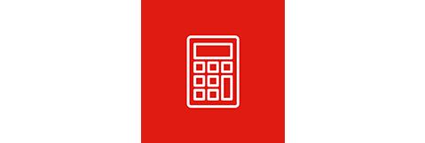 aggregate-calculator