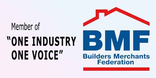 bmf box image