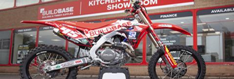 Buildbase Honda Motorcross Bottom Image
