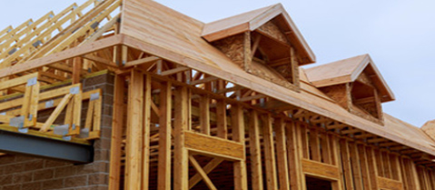 building material box image