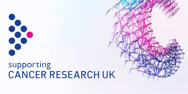 cancer research uk box image