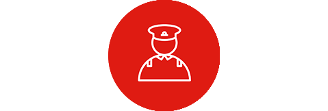 forces-and-services-discount