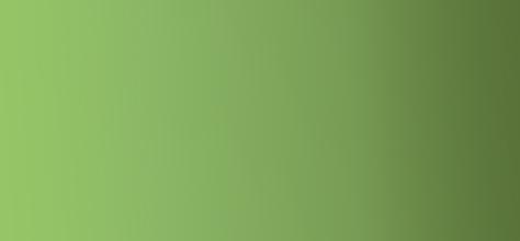 Green Column Image