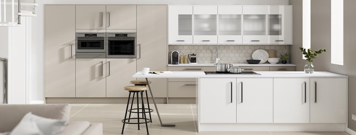 Kitchen Deal Gallery 03