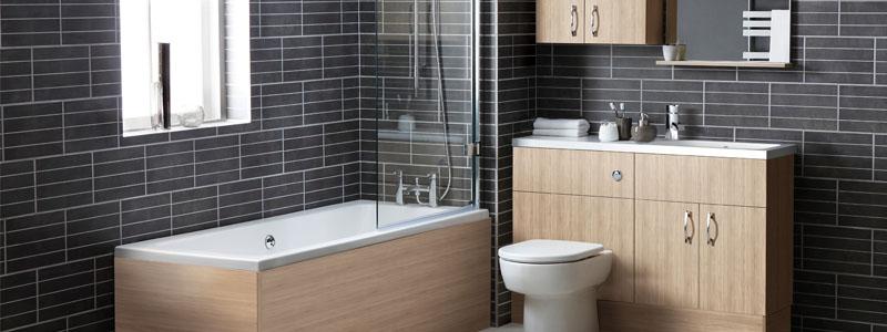 Kitchens Amp Bathrooms Buildbase