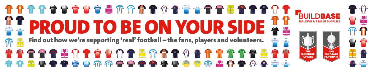 FA Title Sponsorship Banner Image