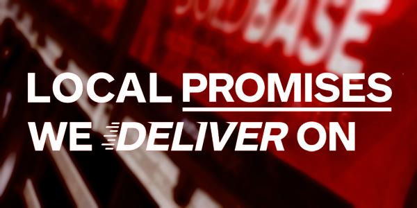 local promises