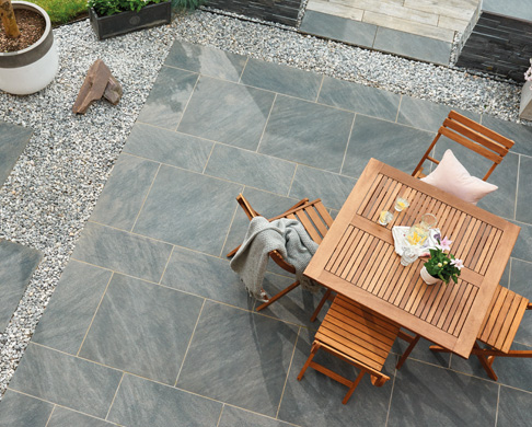New Trends in Porcelain Paving Box Image