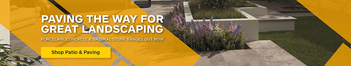 paving and landscaping intro image