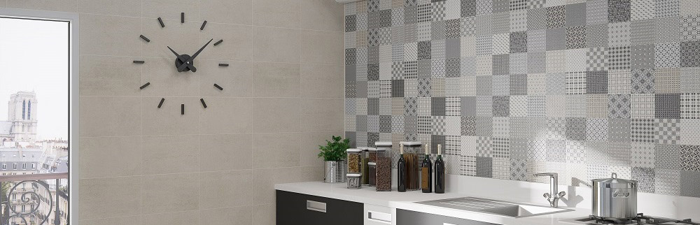 Kitchen Tiles In Kerala kitchen tiles - buildbase