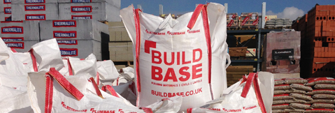 Shop With Buildbase Box Image