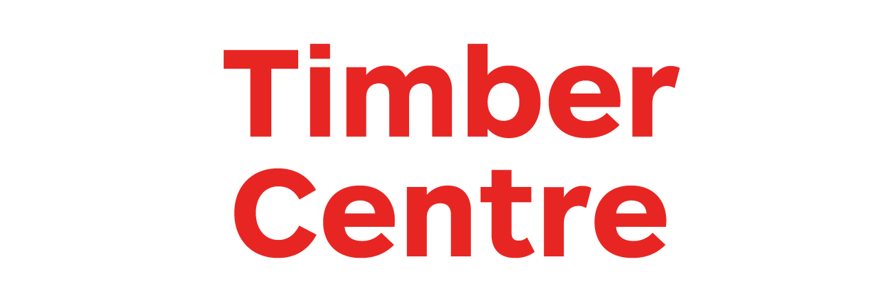 Timber Centre