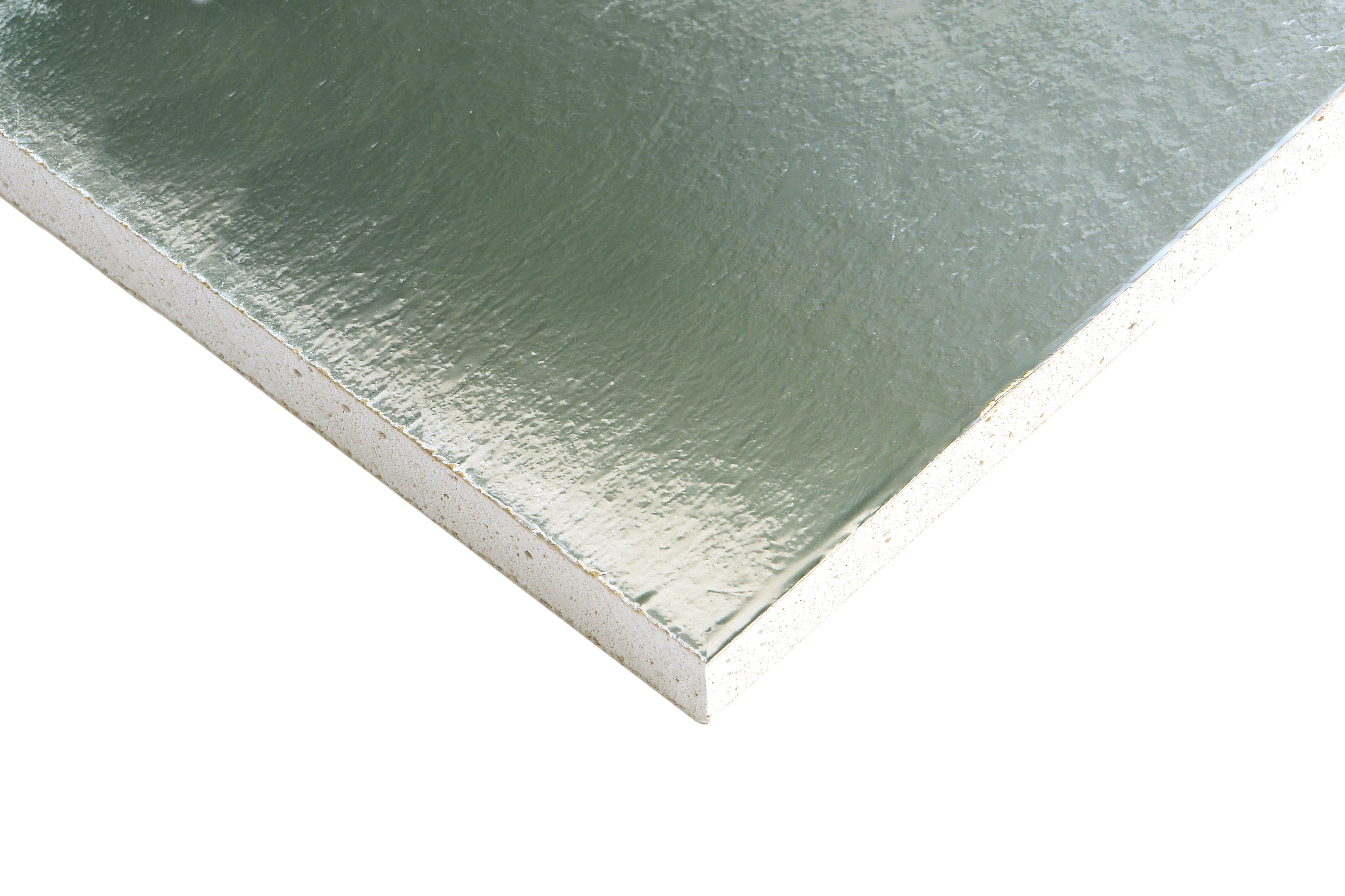 vapour board