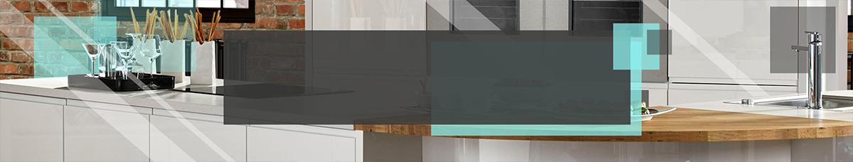 VR Kitchen Banner