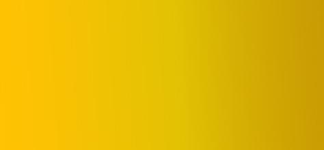 Yellow Column Image