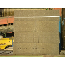 Aerated Concrete Blocks Buildbase
