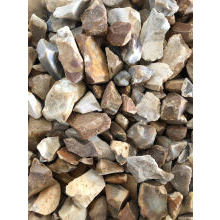 Golden Flint Gravel 10-20mm Bulk Bag