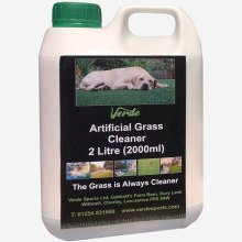 Grass Cleaner 2 Litre