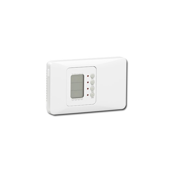 Greenbrook T634-C 1-4 Channel Central Heating Timer