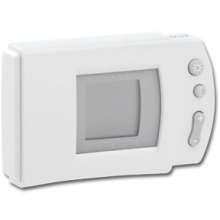 Greenbrook Thermostat Control THP1-C Digital Thermostat Programmable