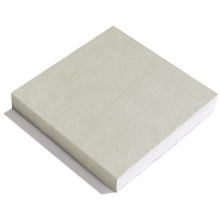 GTEC 1220x900x9.5mm Base Board Square Edge