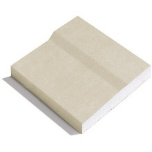 GTEC Acoustic Homespan Board Beige 2400mm