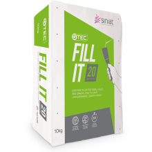 GTEC Fill-It 20 10kg