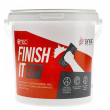 GTEC Finish-It 5kg