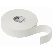 GTEC Joint Tape 150m