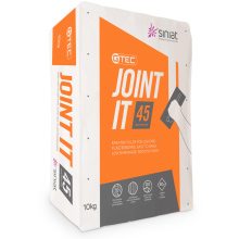 GTEC Joint-It 45 10kg