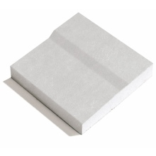 GTEC Standard Board Square Edge 2400x900x12.5mm