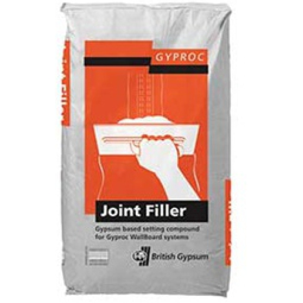 Original Cement Based Adhesive And Cement Based Tile Joint Filler