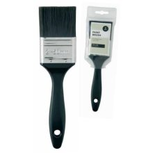 Hamilton Paint Brush 4.0""