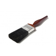 Hamilton Perfection Pure Bristle Brush 2""