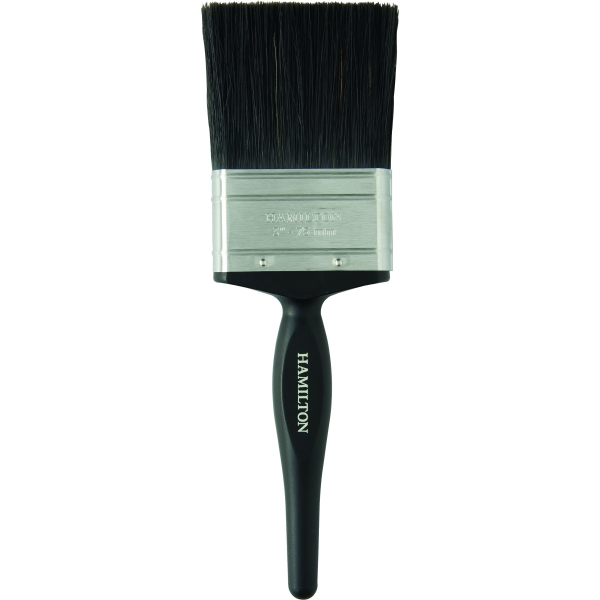 Hamilton Performance Brush 3""