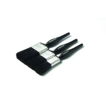 Hamilton Performance Brush 3 Pack