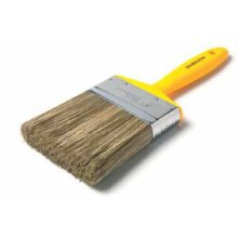 Hamilton Performance Masonry Brush 4IN
