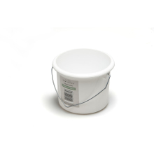 Hamilton Performance Paint Kettle 1L