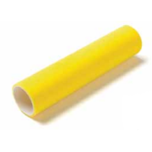 Hamilton Performance Roller Sleeve Foam 9IN