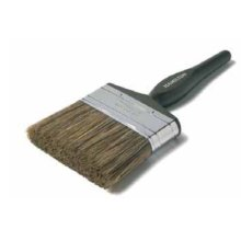 Hamilton Performance Timbercare Brush 4IN