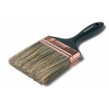 Hamilton Performance Wall Brush