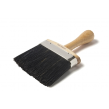 Hamilton Prestige Dusting Brush