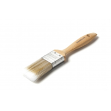 Hamilton Prestige Pure Synthetic Brush 1.5""