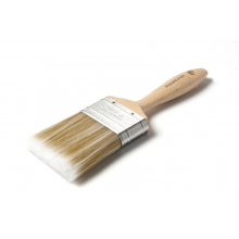 Hamilton Prestige Pure Synthetic Brush 3.0""