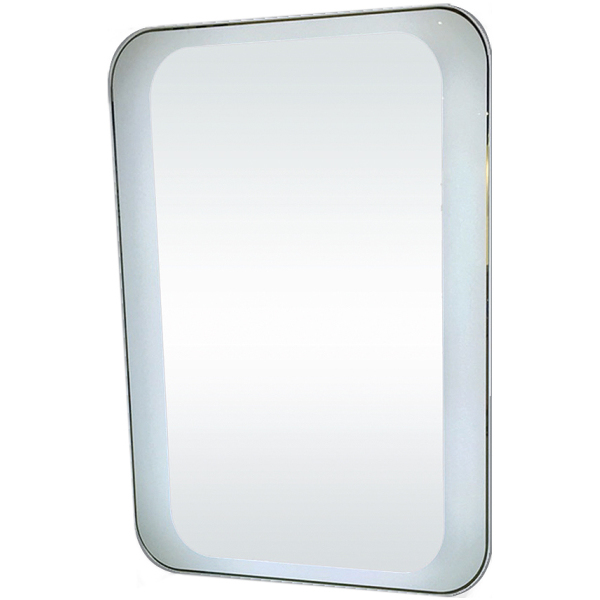 Harmony LED Mirror Switch and Demister 600x800