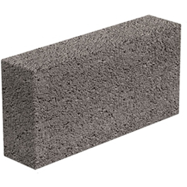 Hemelite 100mm flooring block 3 6n for Concrete block floor
